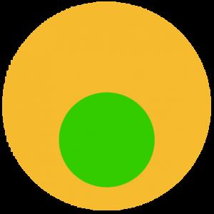 icona-3