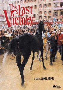 last_victory-CARTEL